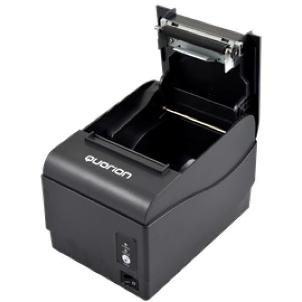 QUORiON 80mm THERMAL printer