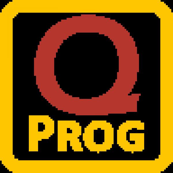 Qprog  QUORiON Software