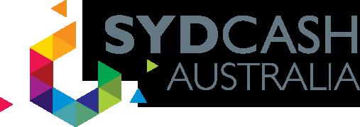 Sydcash Australia